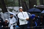 2019年 ダンロップフェニックストーナメント 2日目 石川遼