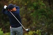 2019年 カシオワールドオープンゴルフトーナメント 初日 チェ・ホソン