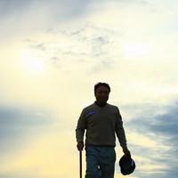 まだまだ進化の途中 2019年 カシオワールドオープンゴルフトーナメント 初日 片山晋呉