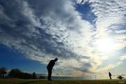 2019年 カシオワールドオープンゴルフトーナメント 初日 藤田寛之