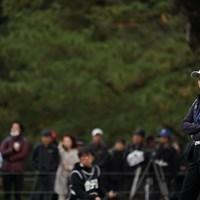 待ち時間 2019年 LPGAツアーチャンピオンシップリコーカップ 初日 渋野日向子