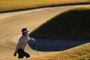 2019年 カシオワールドオープンゴルフトーナメント 2日目 宮本勝昌