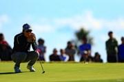 2019年 カシオワールドオープンゴルフトーナメント 3日目 石川遼