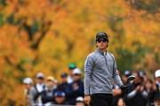 2019年 カシオワールドオープンゴルフトーナメント 最終日 石川遼
