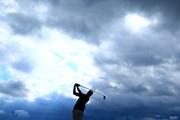 2019年 カシオワールドオープンゴルフトーナメント 最終日 アンソニー・クウェイル
