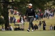 2019年 LPGAツアーチャンピオンシップリコーカップ 最終日 申ジエ