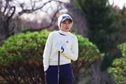 2019年 ファイナルクォリファイングトーナメント 最終日 安田祐香