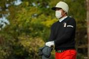 2019年 ゴルフ日本シリーズJTカップ 2日目 チェ・ホソン