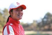 2019年 ブリヂストンゴルフ Tour B ドリームフェスタ 渡邉彩香
