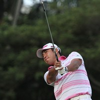 松山英樹は「67」と巻き返して決勝ラウンドへ 2020年 ソニーオープンinハワイ 2日目 松山英樹