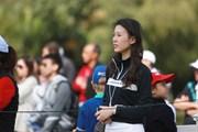 2020年 香港オープン 最終日 ギャラリー