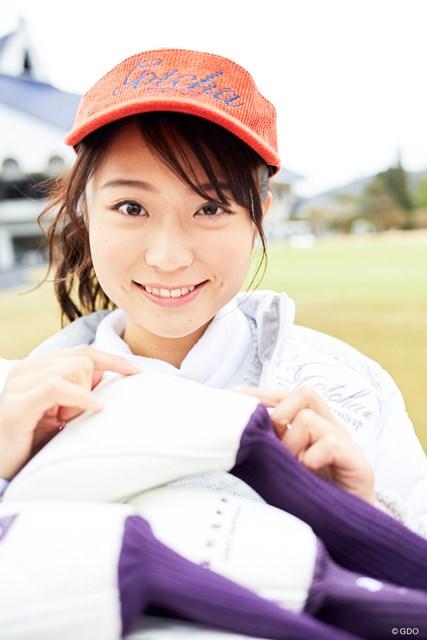 愛知美女とゴルフデート始まります/第1話【方言2サム漫遊記】 み、見つめられたら…