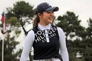 2020年 ISPS HANDA オーストラリア女子オープン 事前 吉田優利