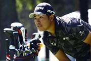 2020年 WGCメキシコ選手権 事前 松山英樹