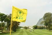 2020年 バングラディッシュカップ 事前 クルミトラGC