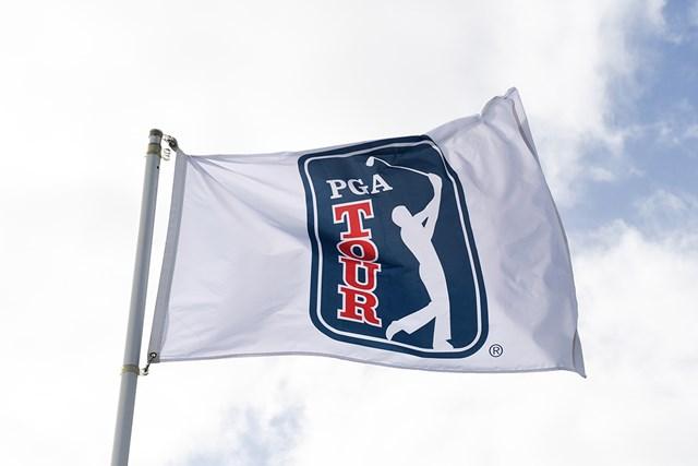 PGAツアーが中断されているシーズンの 新日程を発表した(Ben Jared/PGA TOUR via Getty Images)