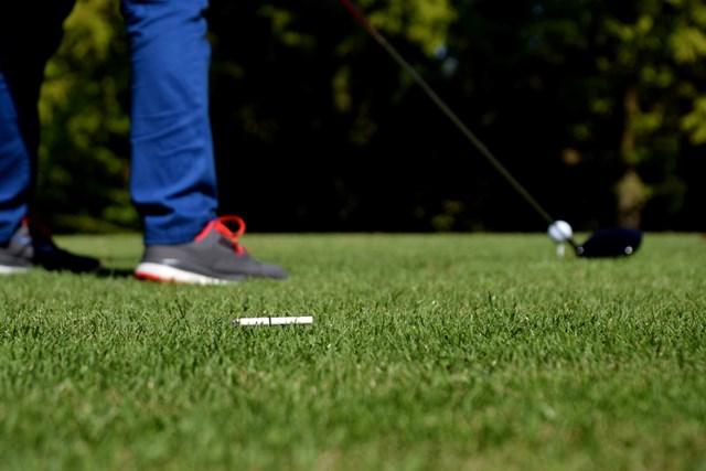 2020年 ゴルフ場&練習施設の喫煙事情 ゴルフ場や練習施設の喫煙事情は?