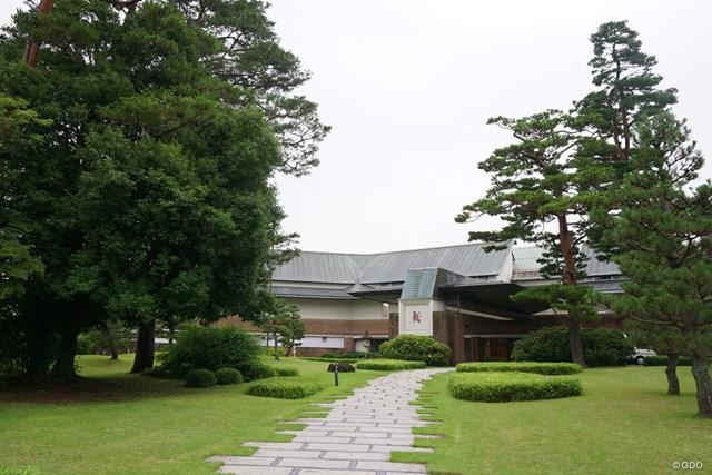 東京五輪開幕が21年7月23日に決まった