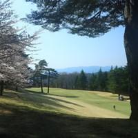 2020年 JGMベルエアゴルフクラブ(群馬県高崎市)
