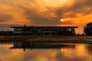 2020年 ブリストルヒルゴルフクラブ
