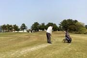 2020年 姫路シーサイドゴルフコース