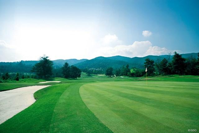 岡山国際 山形県はゴールデンウィークのゴルフ場休業を要請へ