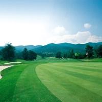 山形県はゴールデンウィークのゴルフ場休業を要請へ 岡山国際