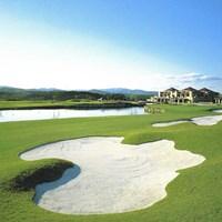 リージャスクレストゴルフクラブ 2020年 リージャスクレストゴルフクラブ