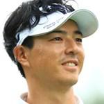 石川遼 プロフィール画像