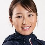 井上莉花 プロフィール画像
