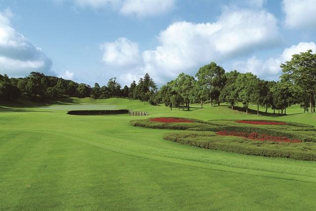 ゴルフ場団体は新型コロナウイルス感染拡大防止のためのガイドラインを策定した