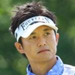 今田竜二 プロフィール画像