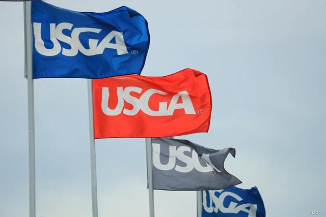 今年の全米オープンは予選会を実施しないことになった
