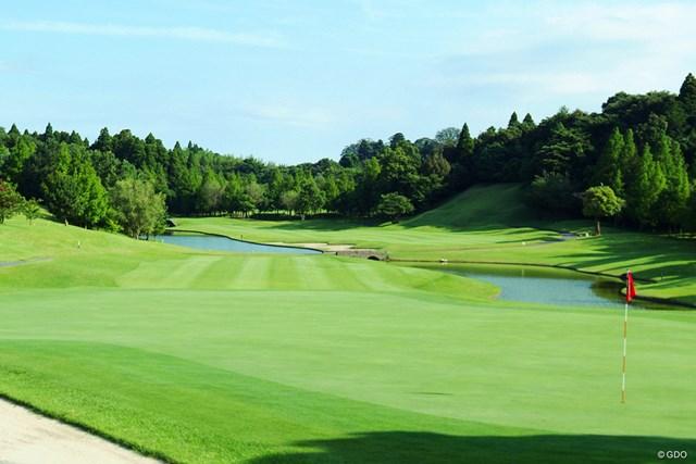 JGAがゴルフ倶楽部や競技運営者、ゴルファーへ向けゴルフ規則修正の指針を発表した