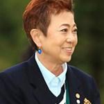 鈴木美重子 プロフィール画像