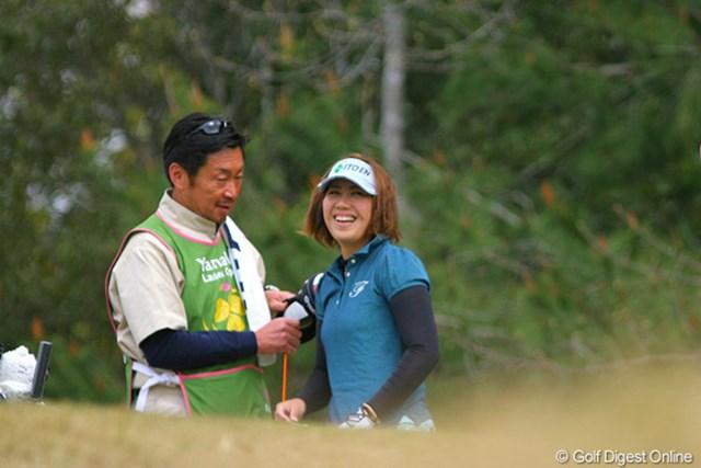 ホストプロとして、黄アルムと共に大会を最後まで盛り上げた綾田紘子