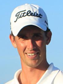 チェッソン・ハドリー プロフィール|GDO ゴルフダイジェスト・オンライン