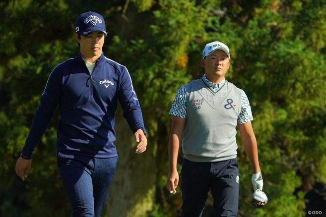 今平周吾、石川遼らがエントリー 7月非公式大会「ゴルフパートナー」