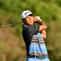 53歳となった今もプレーを続けるミャンマーのレジェンド ゾー・モウ