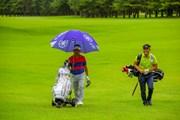 2020年 ゴルフパートナー エキシビショントーナメント(非公式) 事前 藤田寛之 宮本勝昌