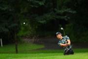 2020年 ゴルフパートナー エキシビショントーナメント(非公式) 最終日 石川遼