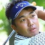 和田章太郎 プロフィール画像