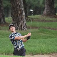 石川遼は収穫と課題を得て「全米プロ」へ 2020年 ゴルフパートナー エキシビショントーナメント(非公式) 最終日 石川遼