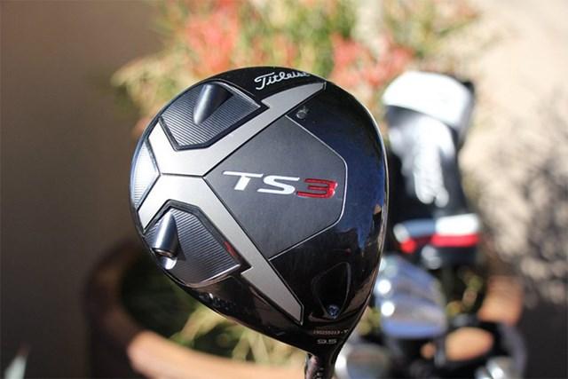 2020年 WGCフェデックス セントジュード招待 事前 ジャスティン・トーマス ドライバー ジャスティン・トーマスのドライバー(提供GolfWRX、PGATOUR.COM)
