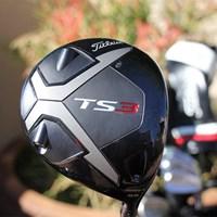 ジャスティン・トーマスのドライバー(提供GolfWRX、PGATOUR.COM) 2020年 WGCフェデックス セントジュード招待 事前 ジャスティン・トーマス ドライバー