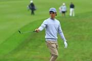 2020年 全米プロゴルフ選手権 事前 石川遼