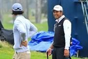 2020年 全米プロゴルフ選手権 事前 松山英樹と石川遼