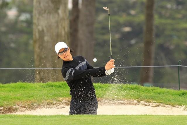 2020年 全米プロゴルフ選手権 事前 石川遼 5年ぶりにメジャーに出場する石川遼