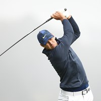 果たしてブルックス・ケプカの3連覇はあるか(Ezra Shaw/Getty Images) 2020年 全米プロゴルフ選手権 3日目 ブルックス・ケプカ