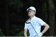 2020年 プロゴルファー誕生100周年記念 ISPS HANDA コロナに喝!シニアトーナメント 最終日 田村尚之